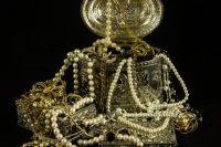 Павел Ситников: в Спасской церкви есть клад