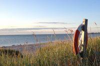 В Ноябрьске водолазы обнаружили тело утонувшего юноши