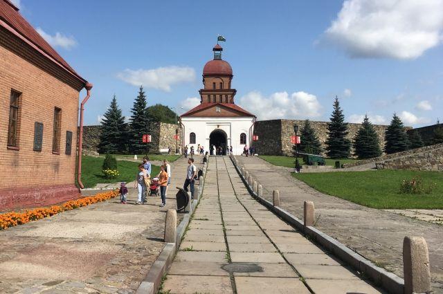 В единый день голосования Новокузнецку предстоит выбрать мэра.