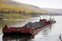 Северный завоз этого года обошёлся региональному бюджету в 900 млн руб.