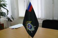 В Тобольске мужчины зарубили приятеля топором: СК завершил расследование