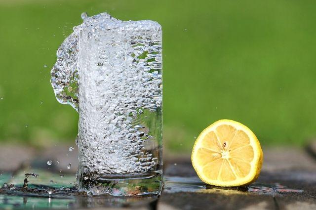 Аномальная жара: в Оренбуржье ожидается до +39°.