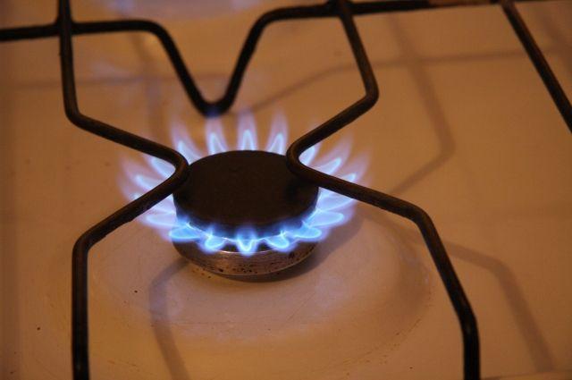 В Пермском крае пока не расчитали новый тариф на газ для населения