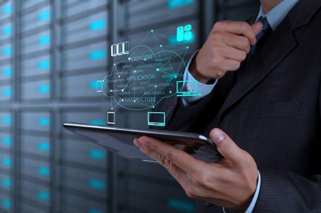 Идентификация пользователя в Единой биометрической системе происходит по двум параметрам.