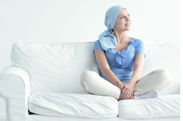 Последние разработки в лечении рака