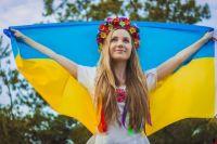 В Facebook украинцам предложили на конкурсе самим выбрать логотип Украины