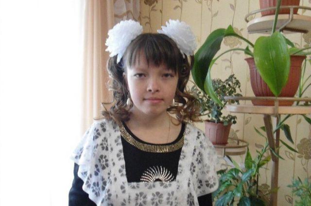 Анна Томилова смогла дозвониться до спасателей, после этого её телефон разрядился.