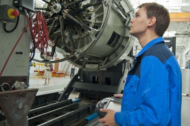 Омские профсоюзы готовы отстаивать свои интересы перед работодателями и властью.