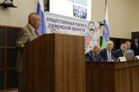 Тюменская область и Казахстан подписали соглашение о сотрудничестве
