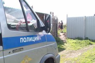 Матери потерявшегося ребёнка грозит штраф 500 рублей.