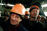 Шахтерам перераспределено на зарплаты 220 миллионов гривен, - Минфин