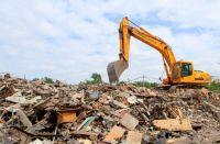 В Ноябрьске избавятся от 110 аварийных домов