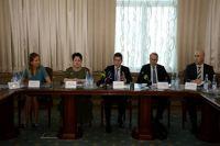 Главу департамента госзаказа ЯНАО выберут 6 июля