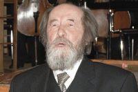 Детство и юность Александра Солженицына тесно связаны с Ростовом-на-Дону.