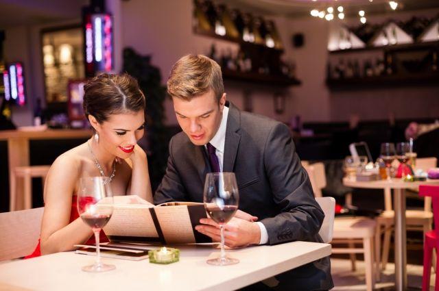 Петербург бьет рекорды пооткрытию ресторанов икафе наЧМ