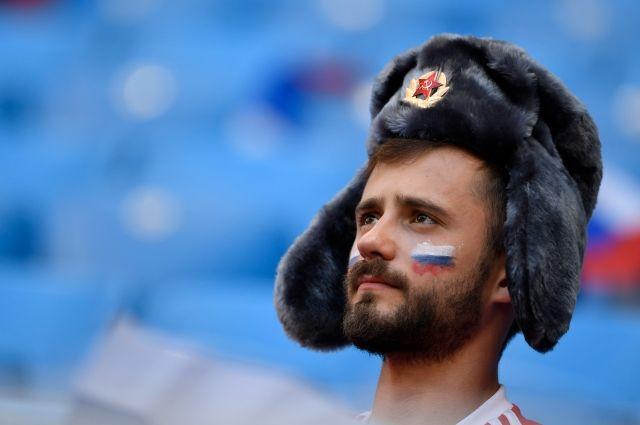 В поддержку сборной России «Лаборатория музыки» и оркестр выступят в Самаре