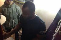 В Киеве мошенники из Африки выманили у американки полтора миллиона долларов