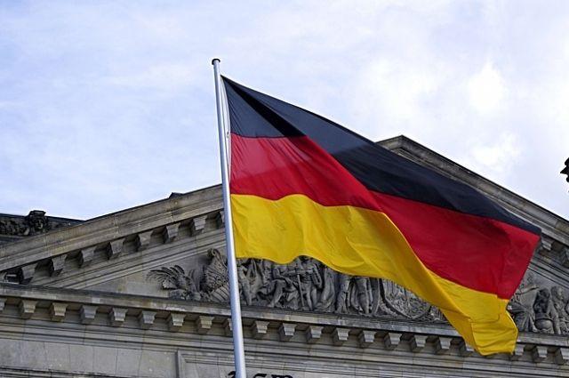 Соглашения по задачам миграции достигли вГермании