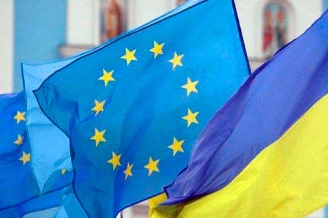 В ЕС приняли новые правила въезда в Шенген: что изменится для украинцев