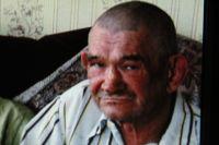 28 июня мужчина вышел из деревни Ракино и пропал.
