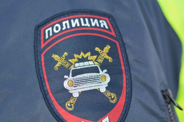 ГИБДД разыскивает очевидцев смертельного ДТП на трассе Оренбург-Самара.