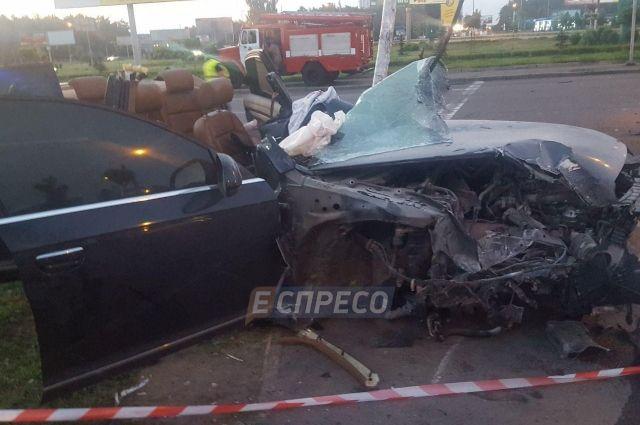 cb490becba81 Водитель Audi сел за руль в нетрезвом состоянии, а затем превысил скорость.  В таком виде он неподалеку от Харьковской площади попался на глаза  полицейскому ...