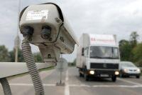 На 13 улицах Калининграда установили новые камеры видеонаблюдения.