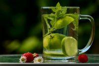 Очищение организма - это не только полезно, но еще и очень вкусно!