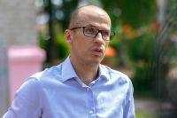 Александр Бречалов: «Цинично скажу – пока это не является приоритетом для бюджета Удмуртии, потому что это невыполнимо».