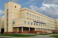 Перинатальный центр объединяют с роддомом № 1. Планируется, что позже на его базе появится Центр по лечению эндометриоза