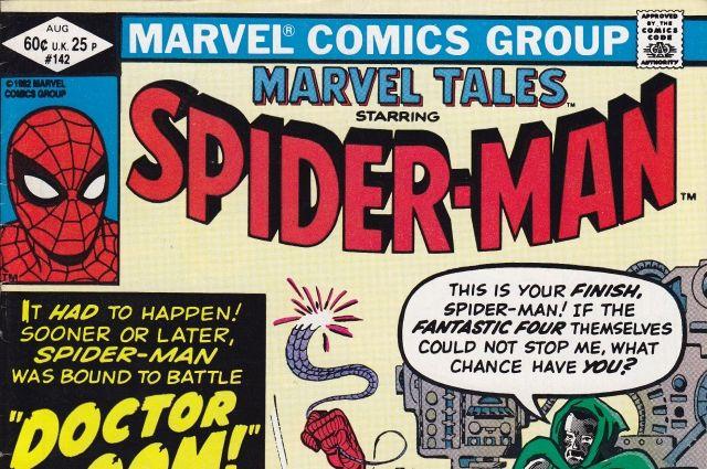 Скончался художник Стив Дитко, придумавший Человека-паука