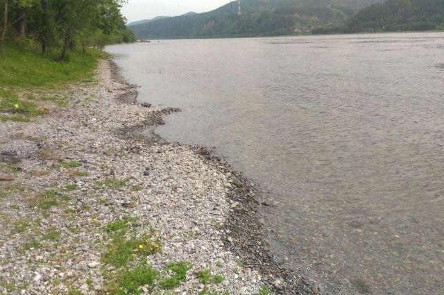 С начала года в водоёмах края погибли более 20 человек