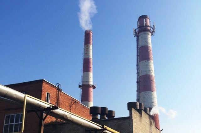 Газ или уголь: разница есть!