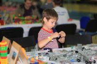 В Тюменской области внедряют новейшие методики в образовании
