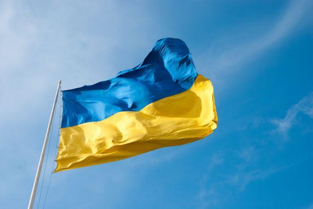 ВОдессе начались общие учения Украины иСША