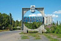 В Кременчуге зафиксирована высокая концентрация ядовитого газа