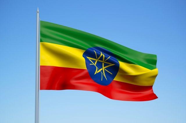 Эфиопия и Эритрея заключили мирный договор
