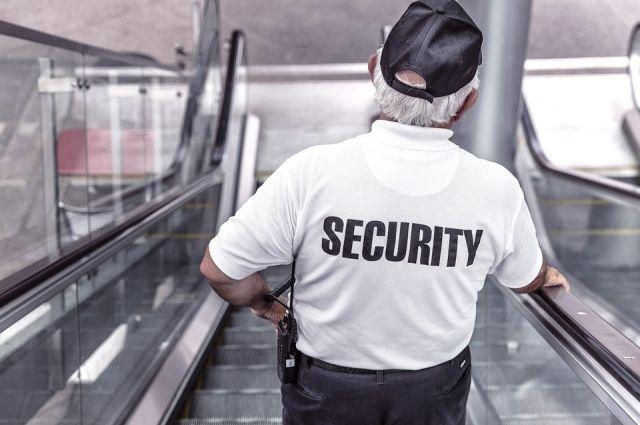Антитеррористическую защищённость усилят в Приморье