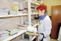 Команда региона проведёт проведут комплексный анализ эффективности лечения пациентов.