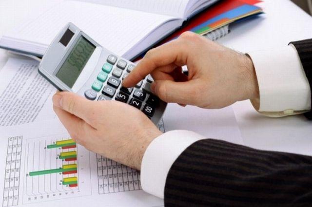 Субсидия на возмещение части лизинговых платежей предоставляется в размере до 70% от понесённых затрат.