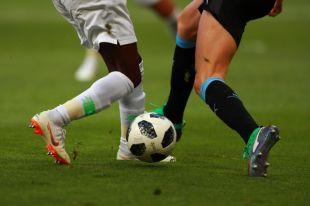 Некоторые факты из истории футбола немало удивят и позабавят фанатов этого вида спорта.