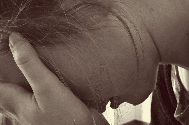 Чтобы вызвать жалость к себе, она соврала приятелю о том, что стала жертвой изнасилования.