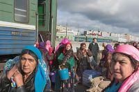 В Украине создали рабочую группу для интеграции ромов в общество