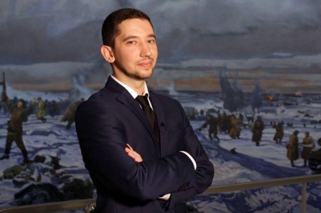 Снос памятников в Польше противоречит настроениям жителей страны – эксперт