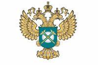 УФАС вновь выдало предупреждение администрации Оренбурга.