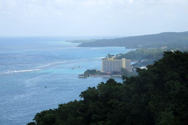 Ямайка будет доступной без визы на90 дней