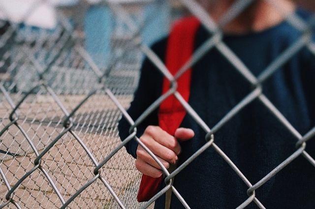 Пропавшую с АЗС юную калининградку нашли в облцентре с друзьями.