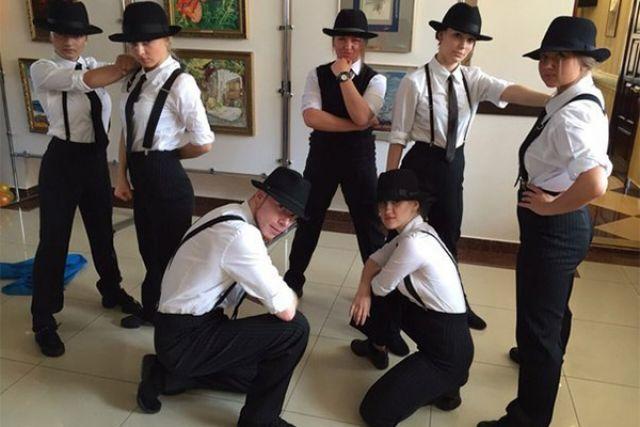 Казанцы смогут получить свою «Минуту славы» наКремлевской набережной