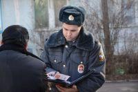 Миграционный режим чаще всех нарушают выходцы из Узбекистана.