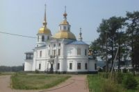 Сохранение уникальной природы и архитектуры - одно из условий, которое позволяет попасть в список самых красивых деревень России.